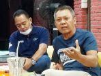 direktur-operasional-pt-liga-indonesia-baru-lib-sudjarno-saat-ditemui-awak-media.jpg