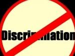 diskriminasi.jpg