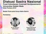 diskusi-sastra_20180214_223651.jpg