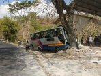 disundul-truk-bus-tabrak-pohon-di-gunungkidul.jpg