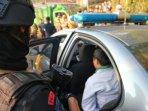 ditangkap-saat-menuju-lokasi-aksi-22-mei-di-jakarta-ini-kronologi-penangkapan-5-terduga-teroris.jpg