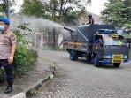 ditpolairud-polda-diy-modifikasi-truck-angkut-jadi-truck-disinfektan-marine-police.jpg