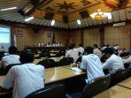 diy-akan-percepat-pengembangan-pariwisata-di-5-kabupaten-dan-kota-yogyakarta_20180926_200106.jpg