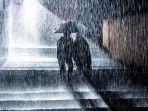 doa-ketika-turun-hujan.jpg
