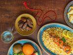 doa-yang-dibaca-nabi-muhammad-saw-ketika-menyantap-hidangan-sahur.jpg
