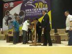 dojang-revolution-raih-juara-umum-esta-open-tournament-2018.jpg