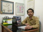 dokter-spesialis-kandungan-rsup-dr-sardjito-dr-sofwal-widad-spogk_20170911_205018.jpg