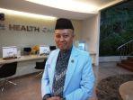 dokter-spesialis-penyakit-dalam-konsultan-geriatri-rs-jih-dr-probosuseno_20180602_215318.jpg