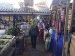 dokumentasi-suasana-di-pasar-tradisional-sleman.jpg