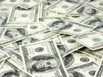 dollar-as-amerika-serikat_.jpg