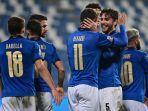 domenico-berardi-dan-manuel-locatelli-di-uefa-nations-league-a-grup-1-italia-vs-polandia.jpg