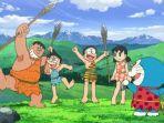 doraemon-nobita-and-the-birth-of-japan-2016.jpg