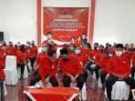dpc-pdi-perjuangan-kabupaten-magelang-menggelar-konferensi-cabang-adv.jpg