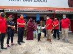 dpc-pdi-perjuangan-kota-yogyakarta-memberikan-santunan-dan-bantuan-kepada-anak-anak-yatim.jpg