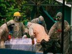 dpc-pdip-bantul-bentuk-relawan-evakuasi-dan-pemakaman-covid-19.jpg