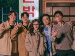 drama-korea-2020-yang-wajib-anda-tonton.jpg