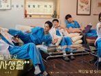 drama-korea-drakor-hospital-playlist-2.jpg