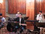 drama-korea-hospital-playlist-2-episdoe-3.jpg