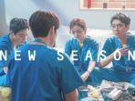 drama-korea-hospital-playlist-2-episode-11-bakal-tayang-kamis-9-september-2021.jpg