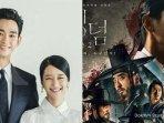 drama-korea-its-okay-to-not-be-okay-dan-kingdom.jpg
