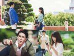 drama-korea-melting-me-softly-hubungan-baru-yang-rumit-setelah-20-tahun-membeku-2.jpg