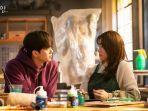 drama-korea-nevertheless-ep-1.jpg
