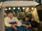 drama-korea-nevertheless-yoo-na-bi-dan-yang-do-hyuk.jpg