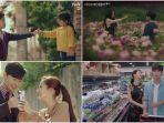 drama-korea-teman-masa-kecil-menjadi-kekasih.jpg