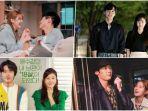 drama-korea-terbaru-2020-yang-tayang-setiap-senin-dan-selasa.jpg