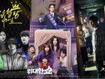 drama-korea-terpopuler-yang-masih-tayang-di-bulan-agustus-dan-september.jpg