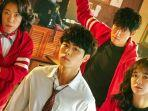 drama-korea-the-uncanny-counter.jpg