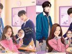 drama-korea-true-beauty.jpg