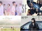 drama-korea-yang-tayang-minggu-ini.jpg