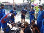 drone-laut-ditpolairud.jpg