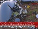 drone-turki-ditembak-jatuh_2.jpg