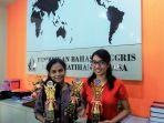 dua-dari-tiga-mahasiswa-ukdw-yang-menjuarai-essay-writing-competition_20180508_200807.jpg