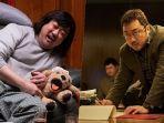 dua-film-ma-dong-seok-ashfall-dan-start-up-capai-box-office-1.jpg