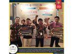 dua-inovasi-mahasiswa-amikom-yogyakarta-sukses-raih-prestasi.jpg