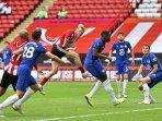 dua-pemain-sheffield-united-ini-yang-bikin-chelsea-kalah-3-gol-tanpa-balas.jpg