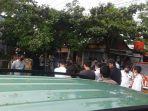 dua-terduga-teroris-tewas-saat-disergap-di-makassar-diduga-terkait-pengemboman-di-filipina.jpg
