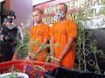 dua-warga-yang-ditangkap-satuan-narkoba-polres-magelang-atas-budidaya-tanaman-ganja.jpg