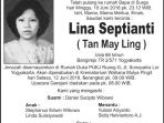 duka-cita-lina-septianti-tan-may-ling_20180611_205050.jpg