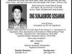 duka-cita-ong-sunjasmoro_20170731_185702.jpg