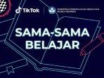 dukung-pendidikan-di-indonesia-tiktok-luncurkan-program-samasamabelajar.jpg