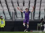 dusan-vlahovic-merayakan-gol-saat-juventus-vs-fiorentina-di-stadion-allianz-22-desember-2020.jpg