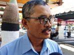 dwi-daryanto-mengatakan-bpbd-bantul-mengajukan-surat-permohonan-status-siaga-darurat-kekeringan.jpg