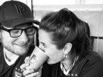 ed-sheeran-menikah-dengan-cherry-seaborn_20180828_145538.jpg