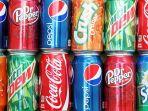 efek-minuman-soda-bagi-kesehatan_20180324_205236.jpg