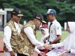 ekspedisi-bakti-pemuda-pmk-untuk-nkri-2019.jpg