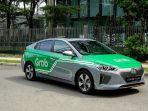electric-hyundai-ionic-car_20181108_164810.jpg